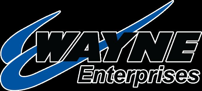 fr clothing work boots and uniform programs wayne enterprises