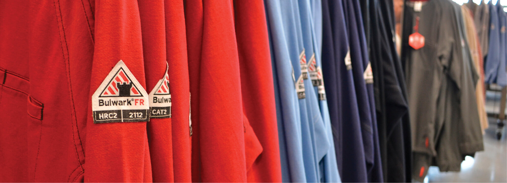 Fr clothing stores