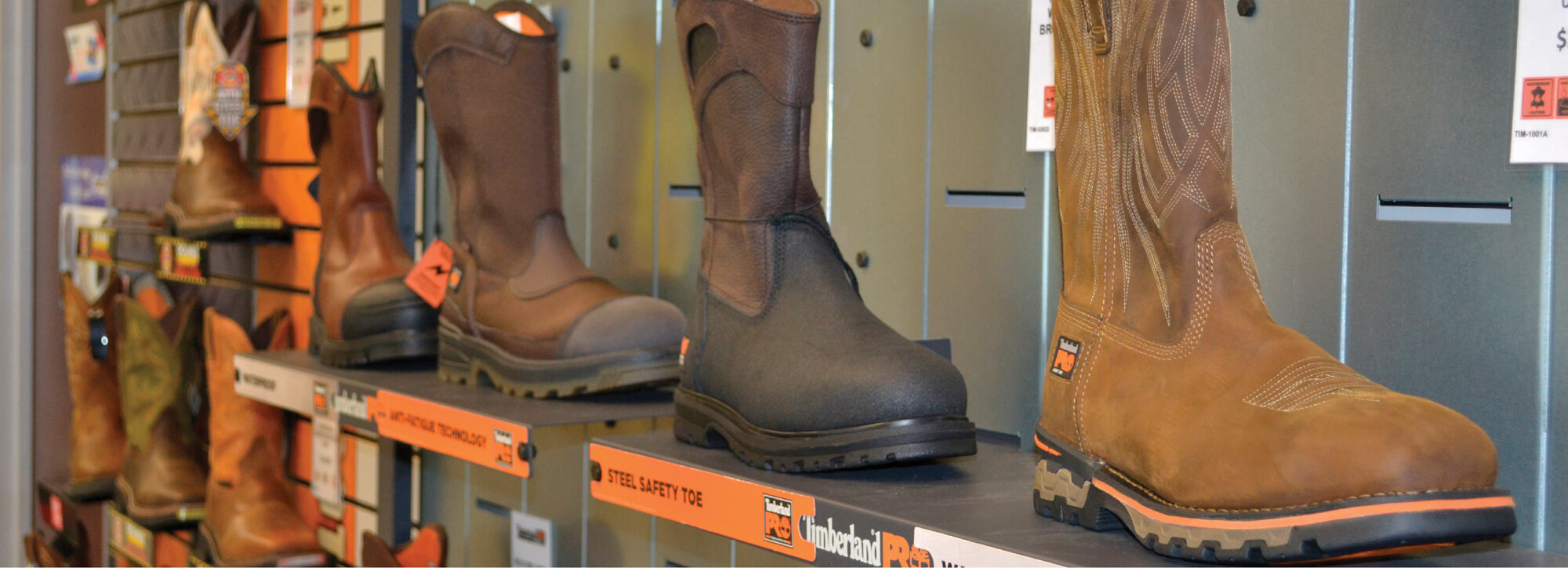 7a859dd8b20 FR Clothing, Work Boot, and PPE Retail Stores | Wayne Workwear
