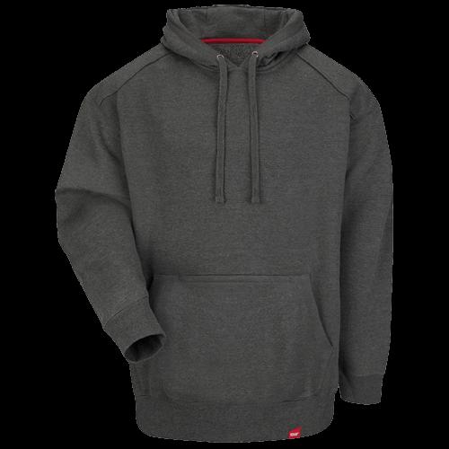 e56b858931c0 Fire-Resistant Clothing