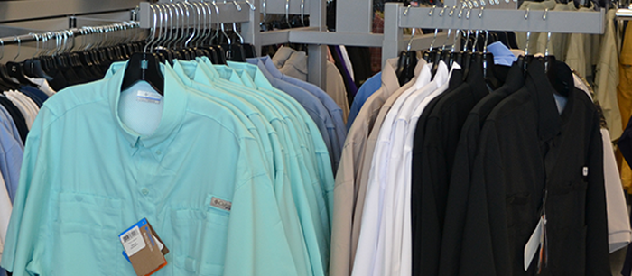 Women's clothing stores in midland tx